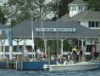 putinbay PUT-IN-BAY YACHT CLUB